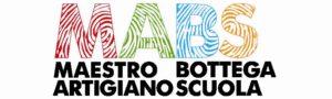 Logo Maestro + bottega